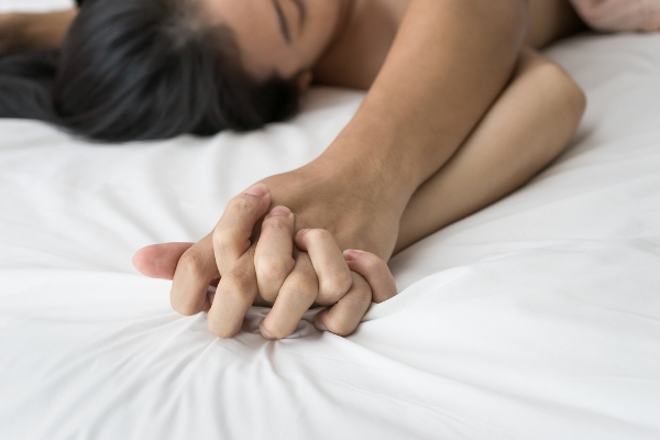 sex, foreplay, erogenous, sexy, turn on, massage