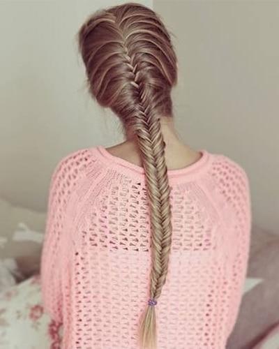 hair20