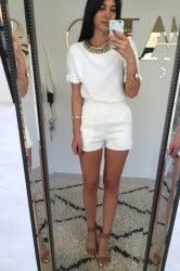 outfit repeat, Sabo Skirt, Sabo Luxe, fashion Yiota Kouzoukas, silly season
