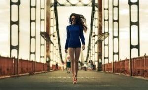 confidence, dating, relationships, sex, men and women, self-esteem