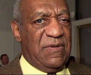 rape, Bill Cosby, Andrea Constand, sexual assault, victim blaming, slut shaming