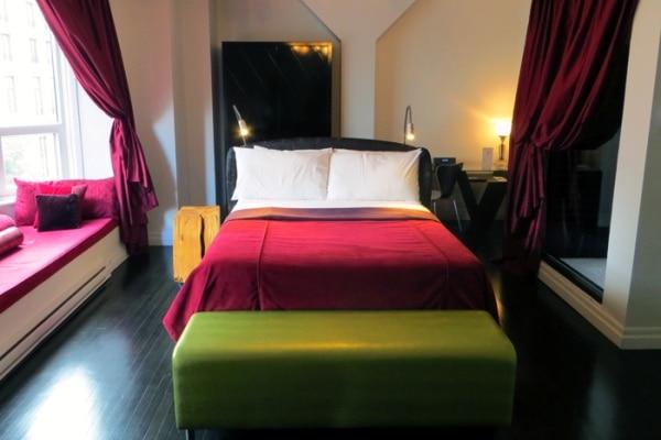 hotels, luxury, budget, vacation, holiday, getaway