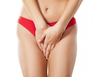 endometriosis, pharmacy, safe sex, sex, vagina, vaginismus