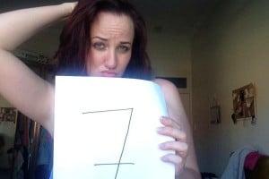 body image, women, self-esteem, eating disorders, confidence, media