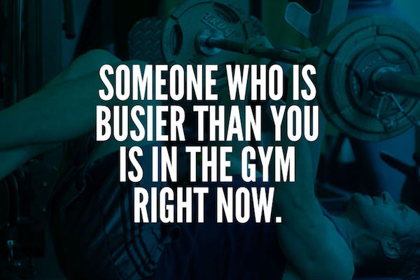 someone_who_is_busier_than_you_gym