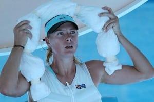 Roger Federer, Rafa Nadal, Novak Djokovic, Australian Open, Serena Williams, tennis