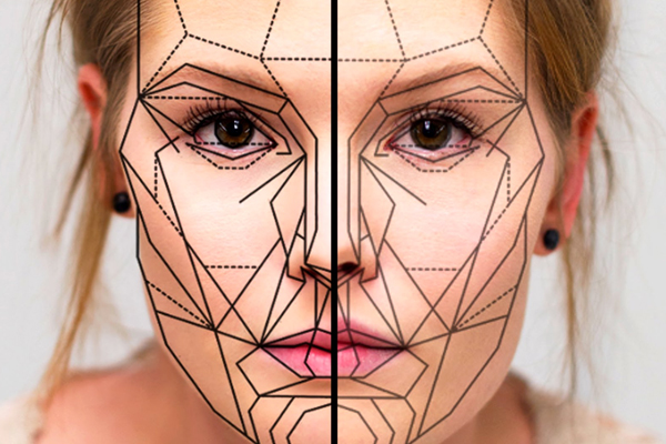Plastic surgeon Dr Stephen Marquardt famously discovered that beauty is not only related to phi, but can be defined for both genders and for all races, cultures and eras with the beauty mask