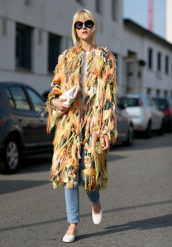 mfw_fw16_streetday2_2