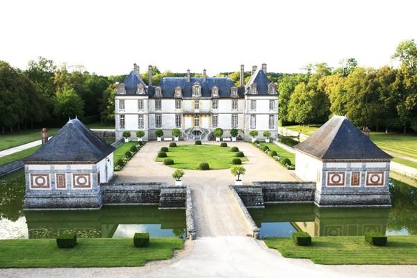 castle15