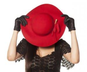 sexism, chauvinism, Dr. Lissa Johnson, dating, feminism