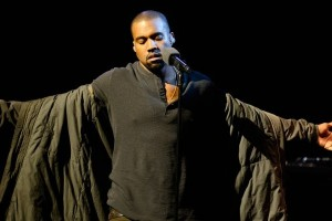 Kanye West, Twitter, quotes, social media, Kim Kardashian