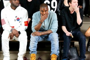 Kanye West, Twitter, quotes, social media, Kim Kardashian