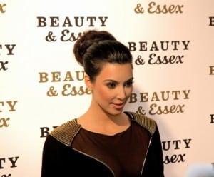 Kim Kardashian, selfies, social media, feminism, body shaming