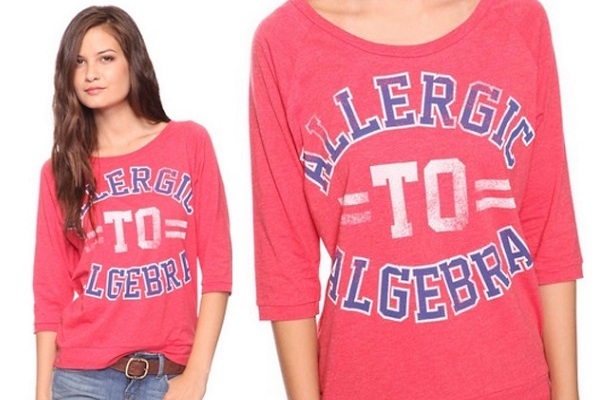 most-offensive-fashion-items-ever-sold689398256-oct-31-2014-1-600x450