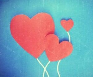 Dr. John Demartini, soulmate, earthmate, relationships, love, marriage