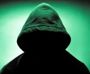 stranger danger, social experiment, enlightenment, public transport, school