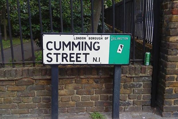 street-names-26