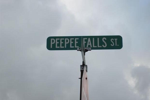 street-names-5