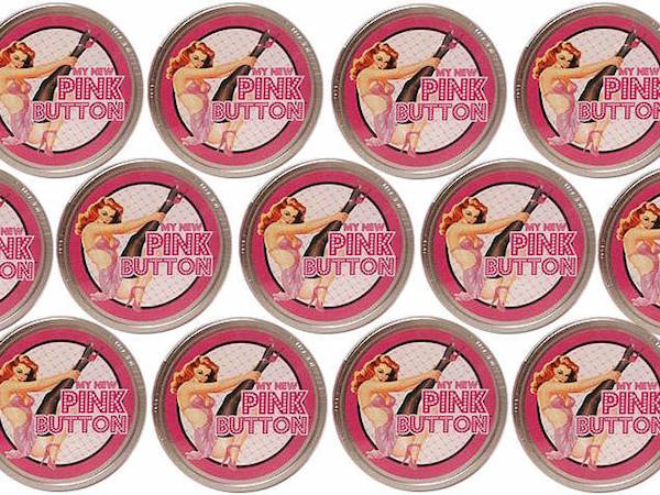 2D274905752080-my-pink-button-vagina-dye.today-inline-large
