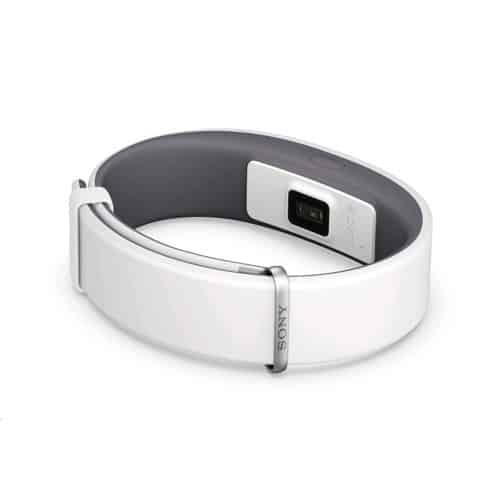 sony-smartband-2-swr12