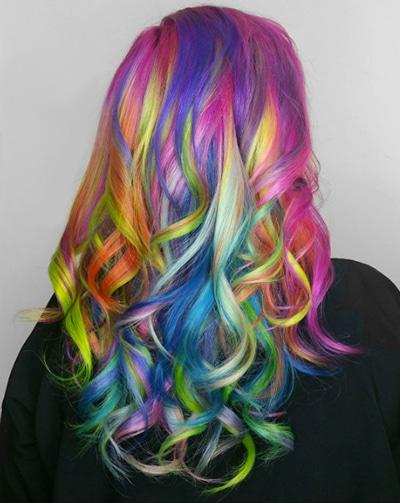 hair11