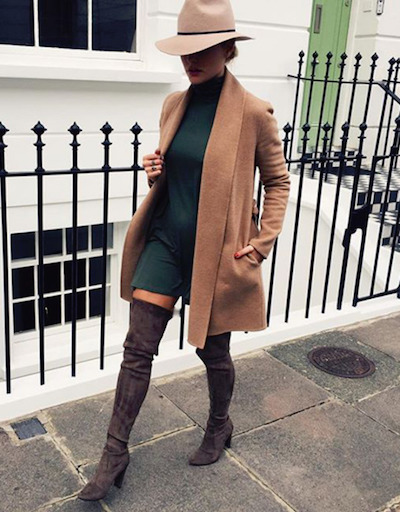 Over-The-Knee-Boots-Outfit-26