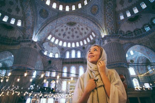 Turkey, Istanbul (37)
