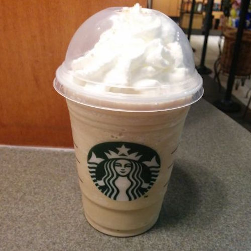 starbucks-toasted-graham-frappuccino-01
