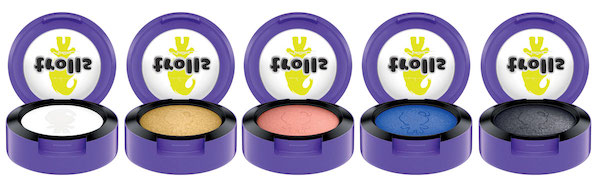 MAC-ALl-The-Good-Trolls-Eyeshadow