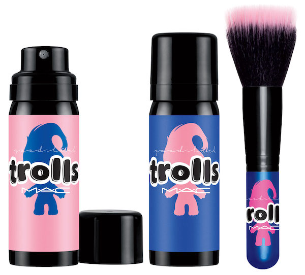 MAC-All-The-Good-Trolls-Chroma-Craze-and-Brush