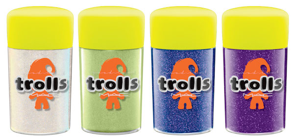 MAC-All-the-good-trolls-glitter