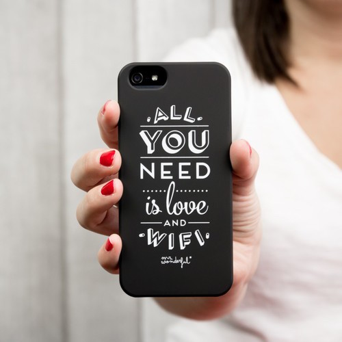 all-you-need-all-you-need-is-love-i-phone-iphone-Favim.com-2182800