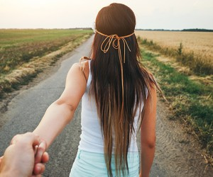14 Reasons To Break Off Your Dead-End Relationship