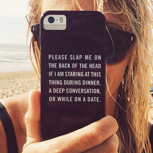 iphone-case-phone-case-photography-quote-Favim.com-4385858