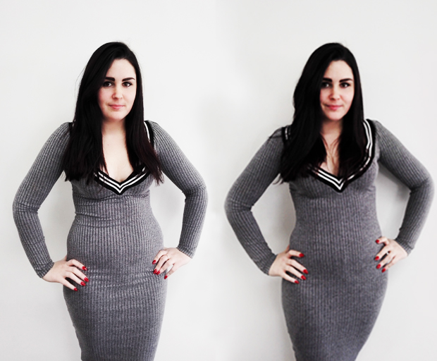 f777f1cec73 Waist Trainer Results  Does It Really Work  - SHE SAID
