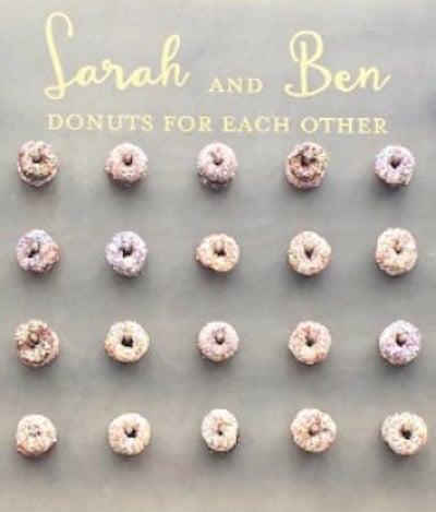 doughnut-wall-2-og