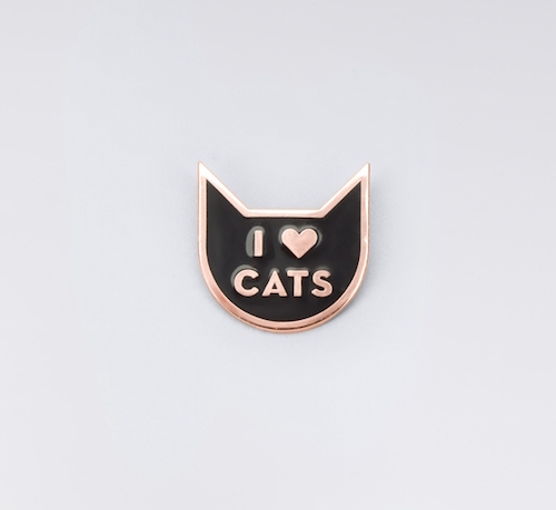 w3yRBZ1QO7_I_Heart_Cats_Pin