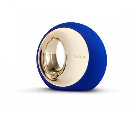 LELO_Insignia_ORA_product-1_midnight-blue_2x_2
