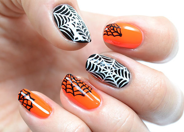 creepy-cobweb-halloween-nails_109896