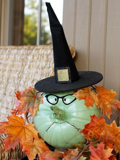 original_Layla-Palmer-Halloween-witch-pumpkin-beauty.jpg.rend.hgtvcom.966.1288