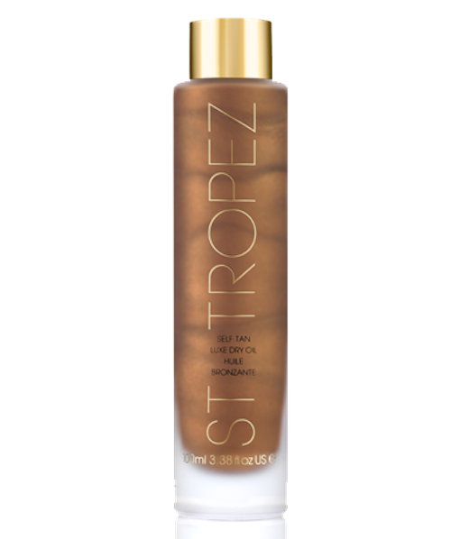 St_Tropez_Luxe_Oil_new__65253.1444088752.386.513