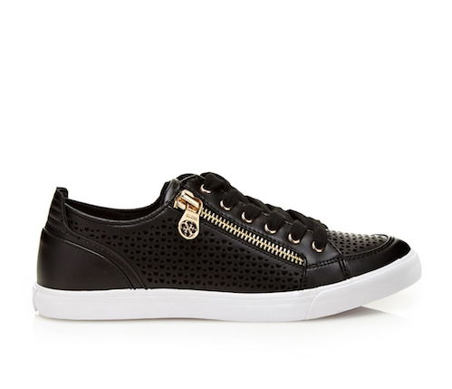 guess-black-gerlie-perforated-sneaker-product-3-031893029-normal