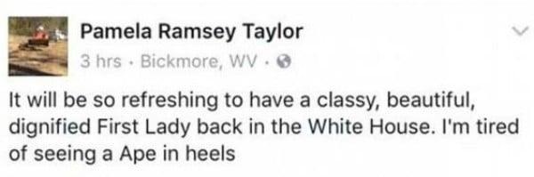 pamela-ramsey-taylor-west-virginia