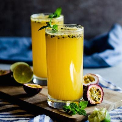 passion-fruit-mojito-recipe-image