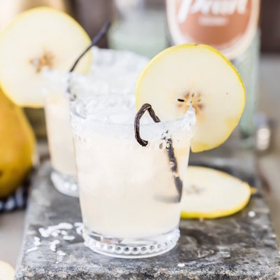 pear-coconut-cooler-7-of-9