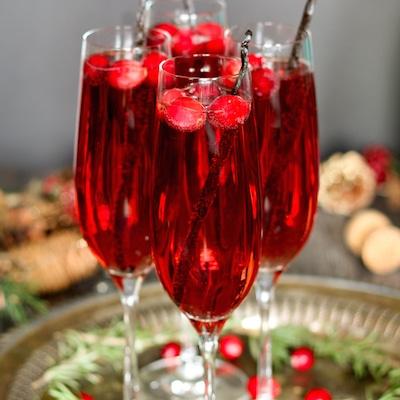 vanilla-cranberry-mimosa-4