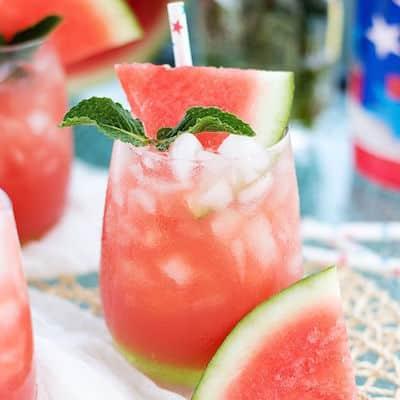 vodka-watermelon-cooler-2