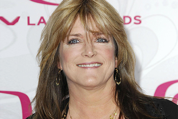 Brady Bunch actor Susan Olsen isn't nearly as innocent as her beloved TV character.
