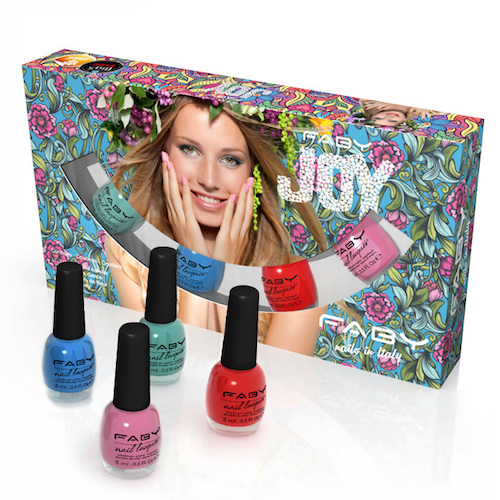 Joy_Mini_Pack_4__29920.1468302564.1280.1280