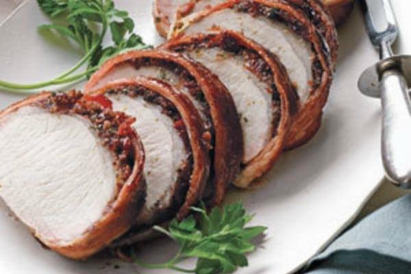 pork-wine_300